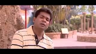 Monir Khan   nhs.musicbd.com