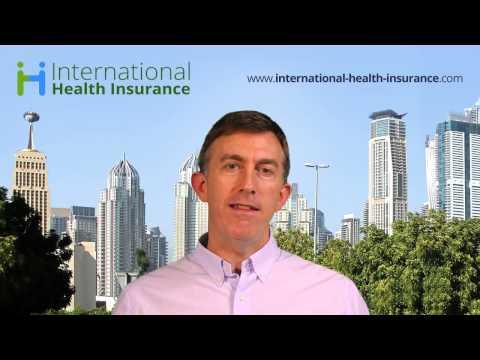 Tanzania Health Insurance Cost