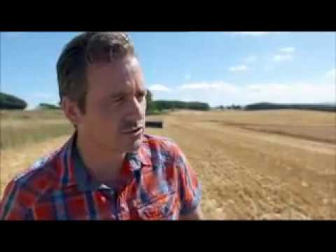The state of Nature. BBC Countryfile