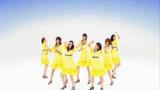 Ryuusei Boy | 流星ボーイ | Meteor Boy~ Berryz Koubou | Berryz工房 -...