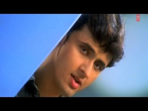 Jaane Kyon Mein Tujhko Full Video Song ᴴᴰ Feat. Diya Mirza - Jaan Album Sonu Nigam
