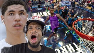 where-the-hell-is-lamelo-mcdonalds-all-american-dunk-contest-2019-reaction