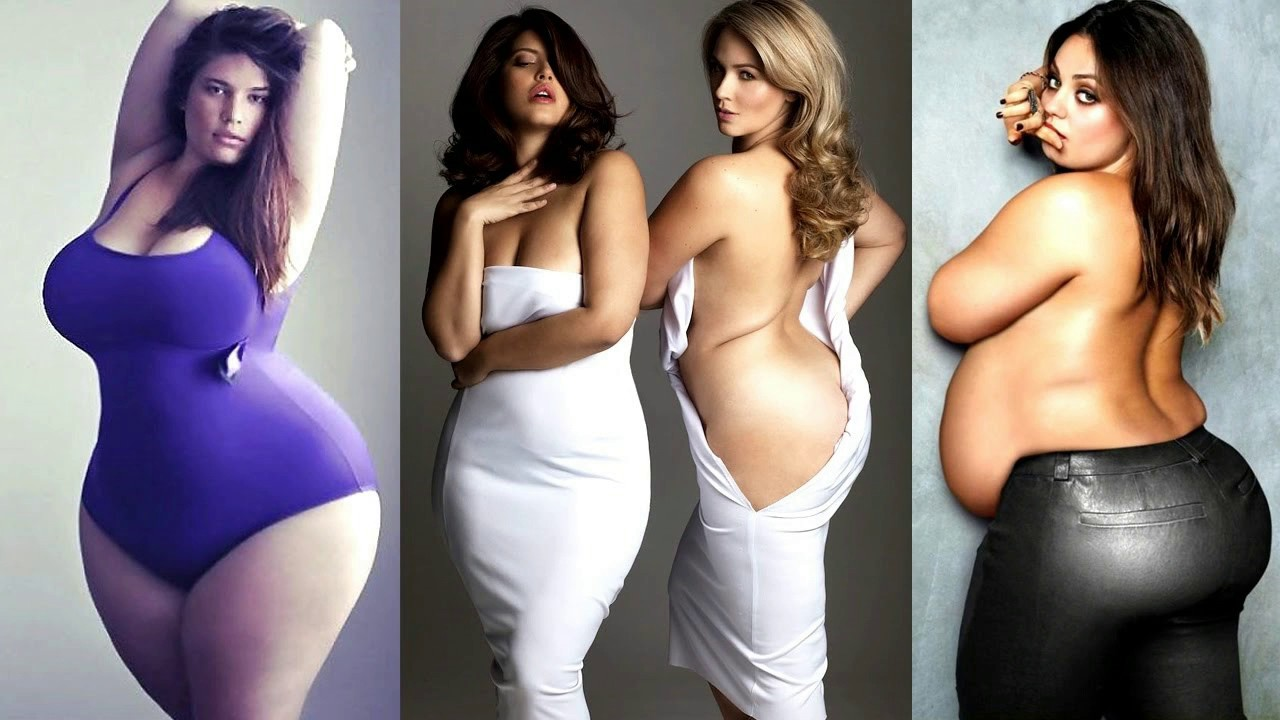without cloth hottest photos in the world