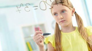 Трюки по математике, алгебра. Урок 19 репетитор по скайпу математика