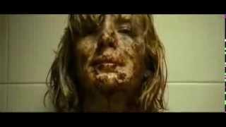 Eden Lake - Bande annonce Vf - Film d' Horreur Page Facebook
