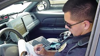 Using Police Reports and Traffic Citations to Win a Settlement (Ep.20)
