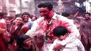 Sande Podhu Full Video Song    Nayakudu Movie    Kamal Haasan, Saranya