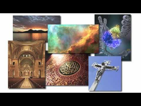 2.5 Atheism: A History of God (B)