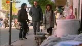 Sıla Yola Çıktım Mardin39;e (9. Bölüm)
