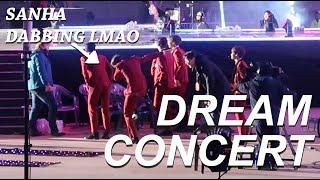 DREAM CONCERT FOR ONLY $39?! (Wanna One, ASTRO, VIXX, Red Velvet + More!)