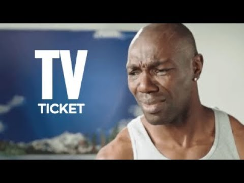 TERRELL OWENS REACTS TO FINALLY BEING INDUCTED INTO THE HALL OF FAME!