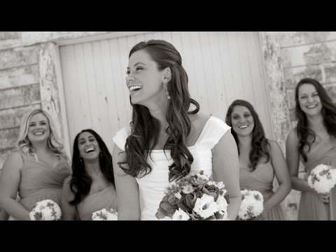 The Brittany Maynard Story