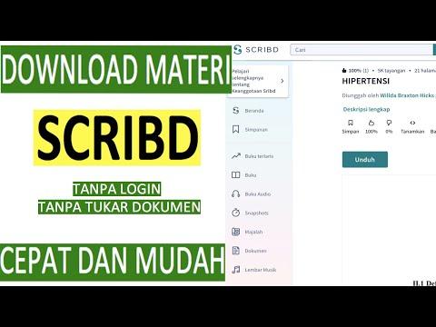 cara-download-materi,-file-dan-dokumen-di-scribd-tanpa-login-|-cepat-dan-mudah