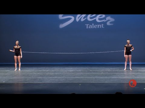 Dance Moms | Kendall And Kalani