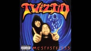 Mostasteless OG by Twiztid [Full Album]
