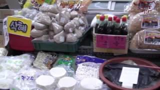 51 즉석두부태초식품