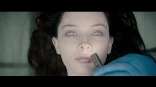 THE AUTOPSY OF JANE DOE with Bleeding Critic