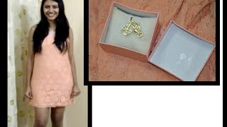 Online shopping - Review for Choies - Website for women and girls best Online shopping