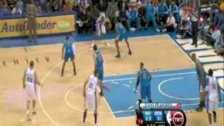 hornets nuggets 84 113 i cp3 21pts 11ast vs billups 36pts 8ast 8 3 pointers smith 19pts