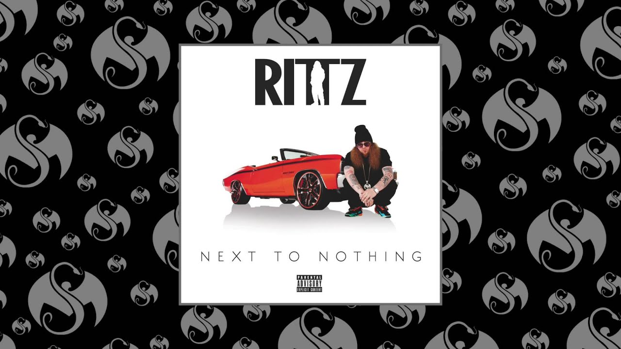Rittz - Profit (Feat. Yelawolf & Shawty Fatt)