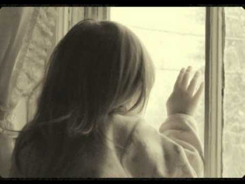 Winter Light - Linda Ronstadt (from The Secret Garden)