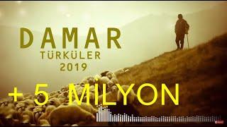 Müzik dinle damar türküler