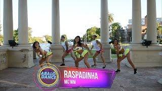 Baixar Raspadinha - Mc WM  Coreografia Abalô Dance
