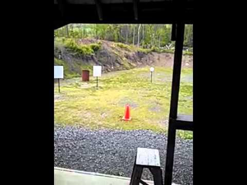 Swaney Shooting Team