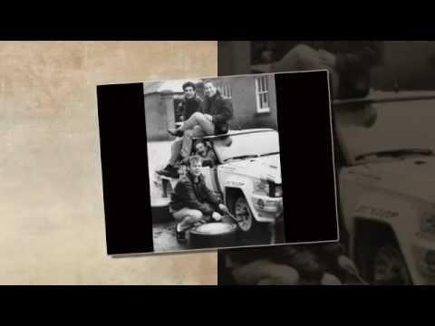 UB40-Here I Am Baby (lyrics)