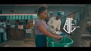 Falz Foreign ft Simi Official Video