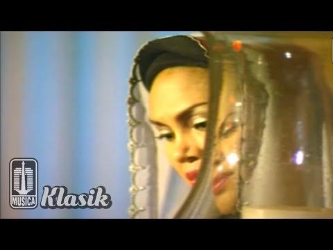 Hetty Koes Endang - Gelas - Gelas Kaca (Karaoke Video)