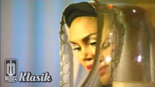 Hetty Koes Endang - Gelas - Gelas Kaca (Karaoke Video) Mp3