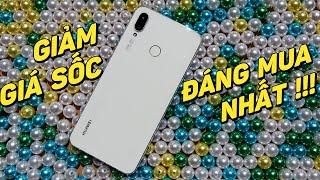 7 smartphone tầm trung đáng mua sắm nhất hiện nay!!!