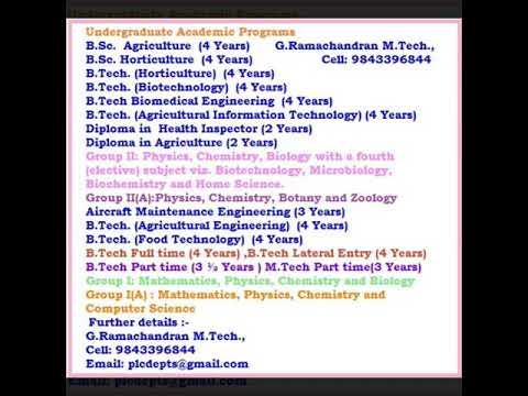 Top ten health inspector colleges in tamilnadu ,india