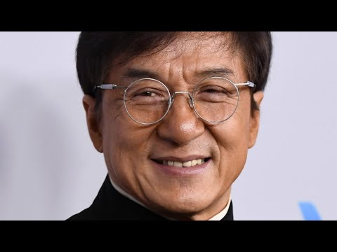the-real-reason-jackie-chan-stopped-filming-american-movies