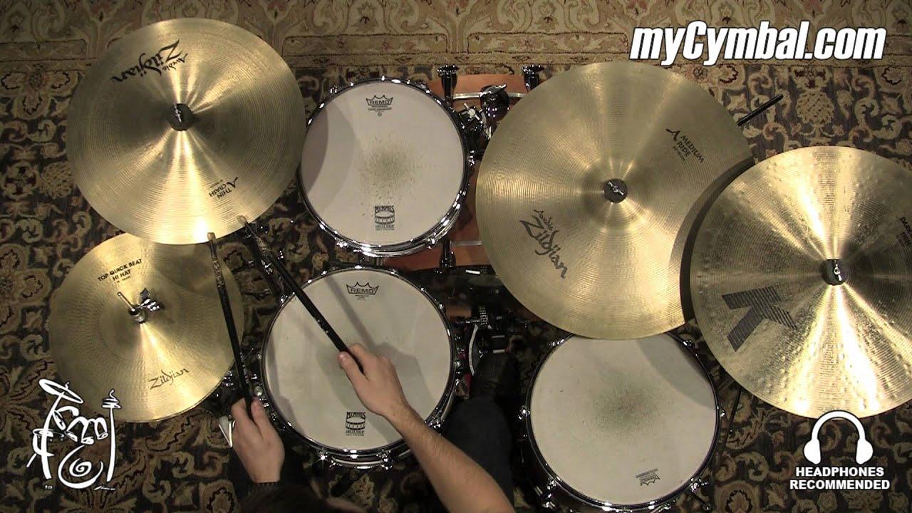 Crash Cymbals Translation : used zildjian 16 a thin crash cymbal 1020g ua0223 1111815d youtube ~ Vivirlamusica.com Haus und Dekorationen