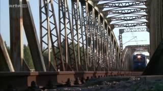 Un billet de train pour  Le Chili  2014 Documentaire