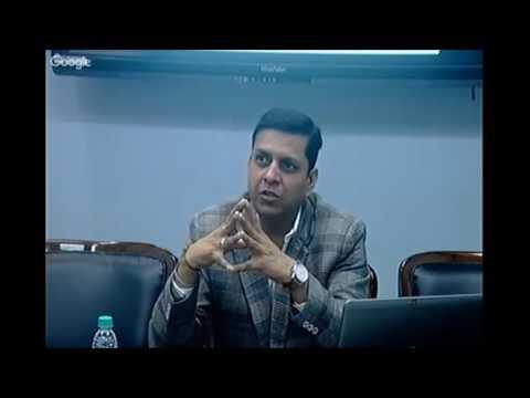 VLSI Overview By Dr  Rajesh Mehra