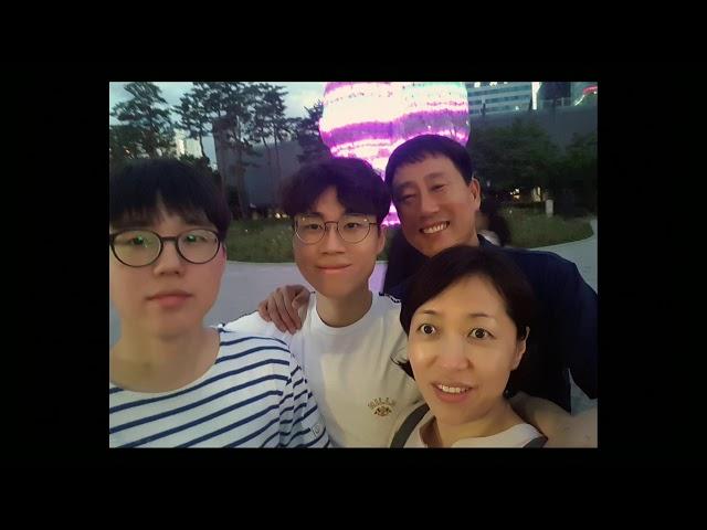 20190714 박연훈선교사