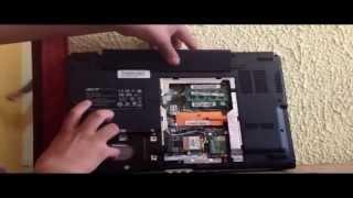 Mi Laptop Enciende pero no Arranca - La Pantalla se queda Negra thumbnail