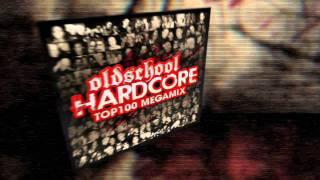 Oldskool Hardcore Top 100 [iTunes]