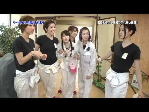 Popular Haruka Kohara & SDN48 videos