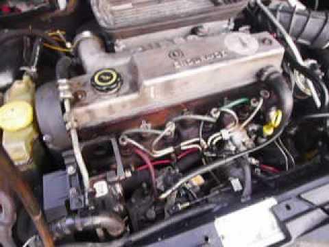 ford escort diesel 1998 year of manufcture 66 kw endura youtube ford escort diesel 1998 year of
