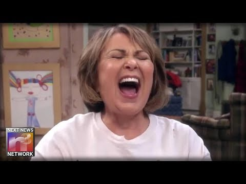 """Look What's Happening to """"The Conners"""" Stars After BOOTING Roseanne"""