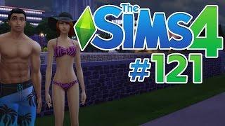 The Sims 4 ITA [Ep.121] – Il ritorno