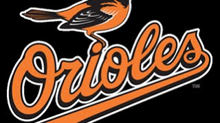 "Baltimore Orioles 2014 Season Highlights ""We Won"
