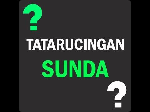 Jawaban Game Tatarucingan Sunda Level 2 Complete