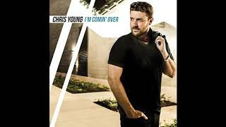 Chris Young Cassadee Pope Think of You Instrumental Remake With Vocals.mp3