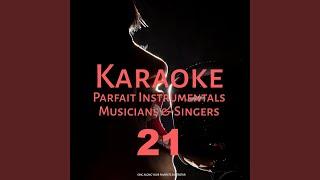 Everything's Coming Up Roses (Karaoke Version) (Originally Performed By Bette Midler)