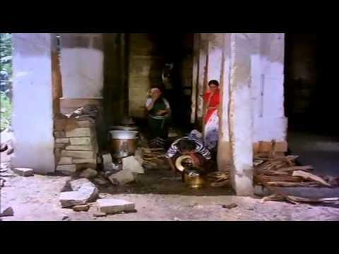 Kadavul padaicha ulagam undachu mp3 song download pokiri raja.